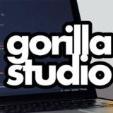 Logic Pro MIDIプラグイン Scripter の使い方