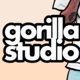 GarageBand エフェクト Stereo Spread(ステレオ・スプレッド)